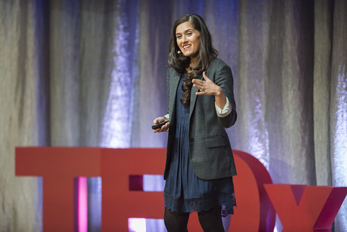 TEDxStanford-170410-169-6816