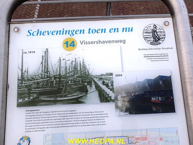 2017-04-22          De Zeemansloop       41 Km  (11)