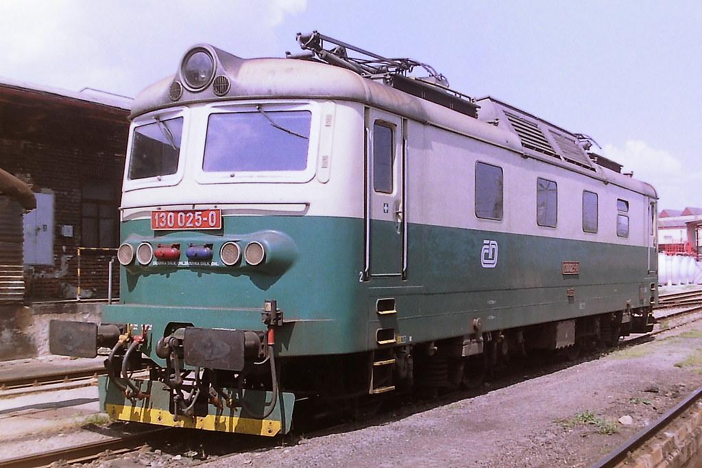 CD 130025-0