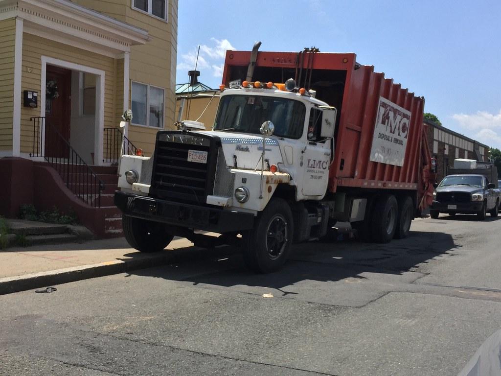 LMC Disposal and Removal #43 | LMC Disposal and Removal #43 … | Flickr