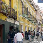 Viajefilos en Potosi, Bolivia 085
