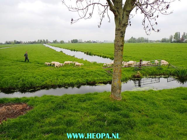 2017-05-03  Uithoorn 25 km (117)