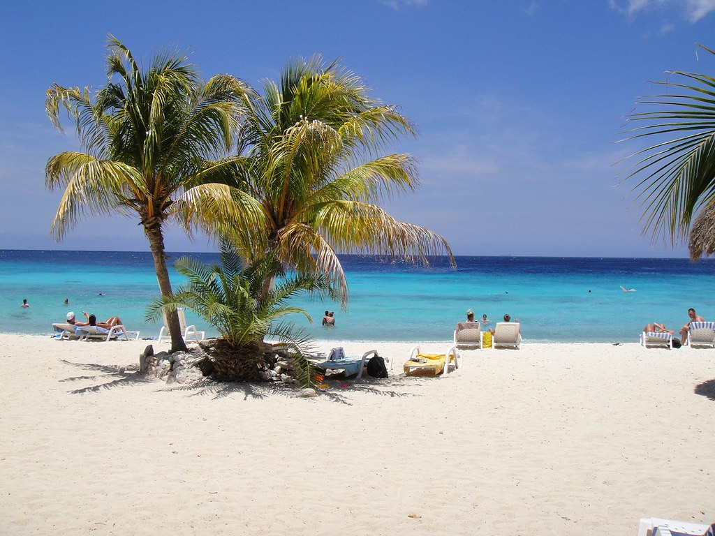 Things To Do in Curacao - Curacao Beaches