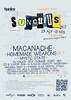 20170430-poster-suncuius_festival_2017-suncuius-bihor-romania