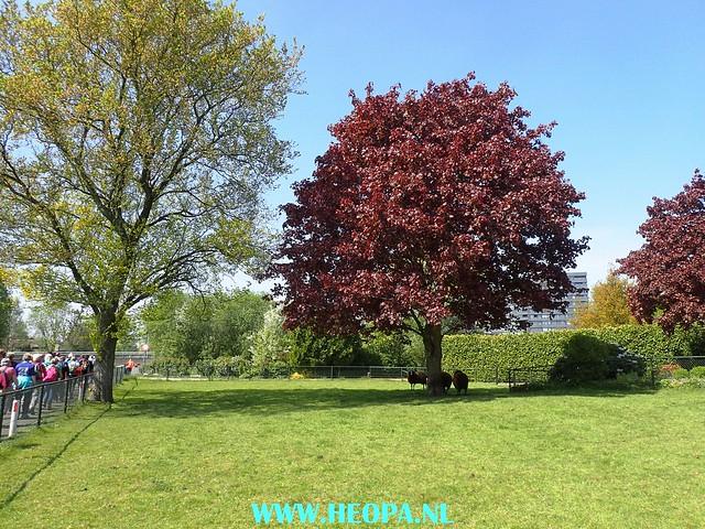 2017-05-10 Veenendaal 25 Km (119)