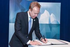 Fairbanks-Ministerial-17-47
