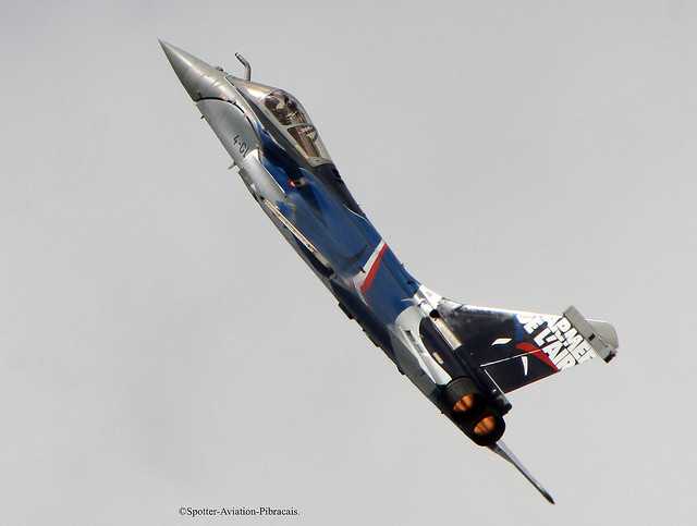 French-Air Force. NEW LIVERY