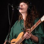 Thu, 29/06/2017 - 9:52am - Waxahatchee Live in Studio A, 6.29.17 Photographer: Dan Tuozzoli