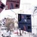 Linnaruumiprojekt: Jazziaken @ MyCityHotel