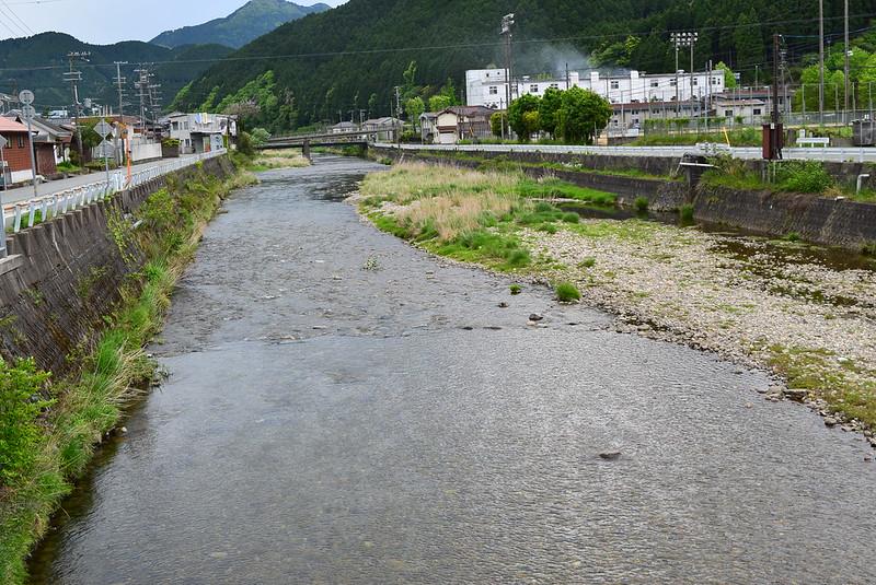 生野 市川