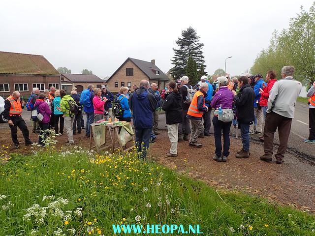 2017-05-03  Uithoorn 25 km (51)