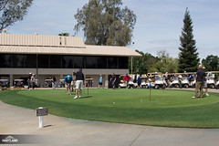Golf Tournament 2017-5