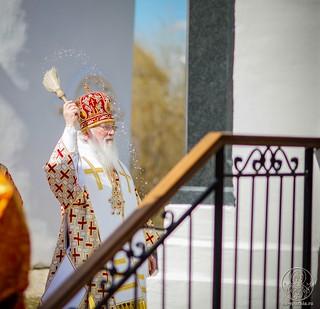 Покровский собор 590