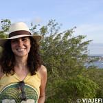 Viajefilos en San Cristobal, Galapagos 011