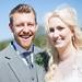 Laura and Craig's Wedding