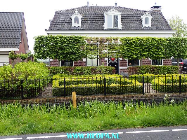 2017-05-03  Uithoorn 25 km (73)