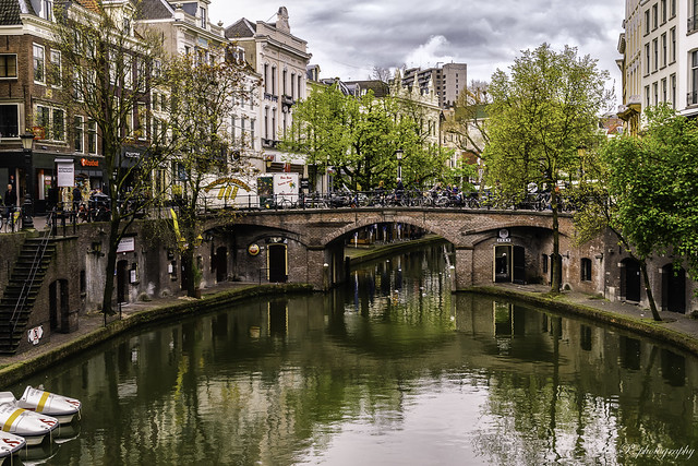 Utrecht (06)