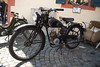 1949-52 Bastert Werke B-FS100