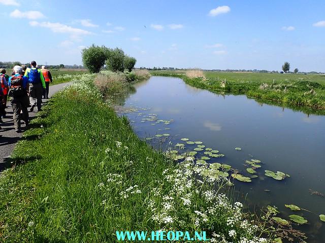 2017-05-10 Veenendaal 25 Km (95)