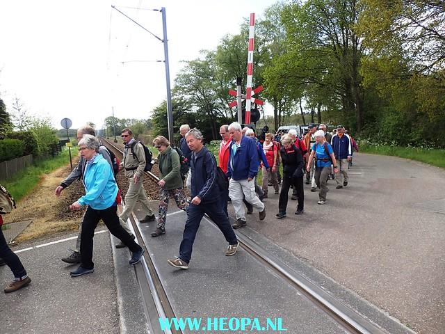 2017-05-10 Veenendaal 25 Km (47)