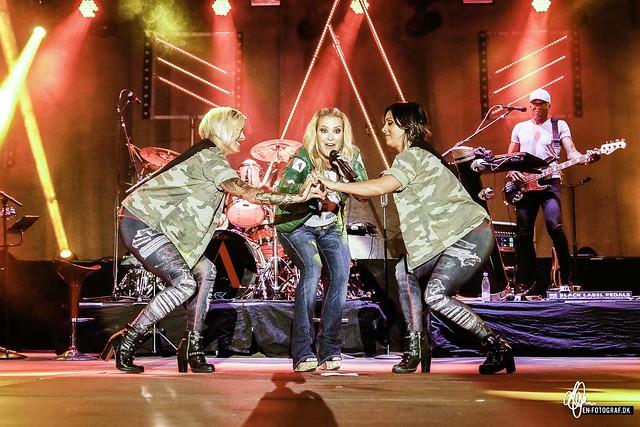 Anastacia Koncert Danmark-3