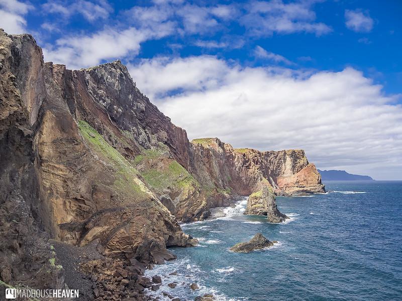 Madeira - 2520-HDR