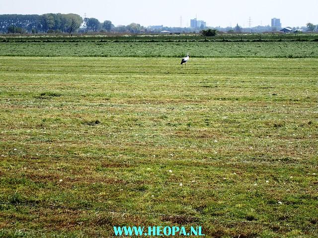 2017-05-10 Veenendaal 25 Km (91)