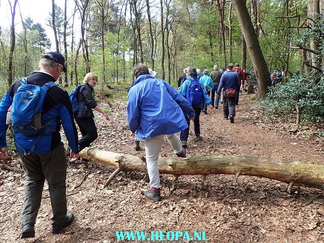 2017-05-10 Veenendaal 25 Km (16)