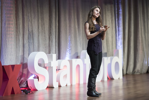 TEDxStanford-170410-502-7998