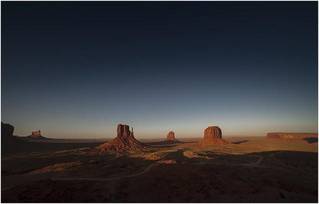 US National Parks011
