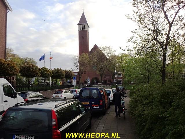 2017-04-22          De Zeemansloop       41 Km  (15)