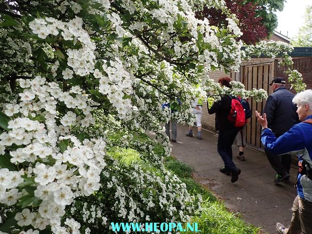 2017-05-10 Veenendaal 25 Km (13)