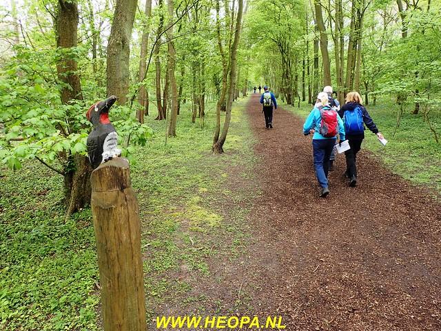 2017-04-22          De Zeemansloop       41 Km  (55)