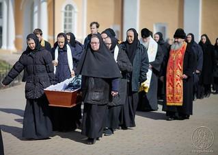 Хутынский монастырь 220