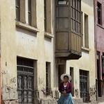 Viajefilos en Potosi, Bolivia 050