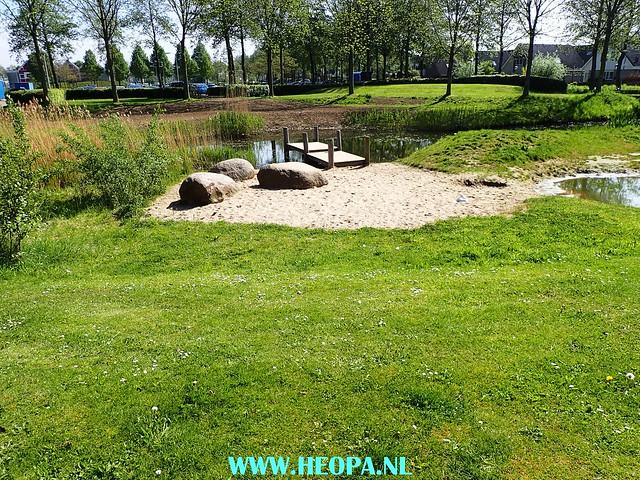 2017-05-06       Wageningen        40 km  (94)