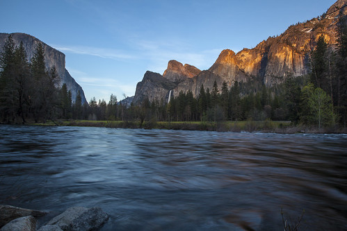 201704121-Yosemite-102 | by lfarhadi