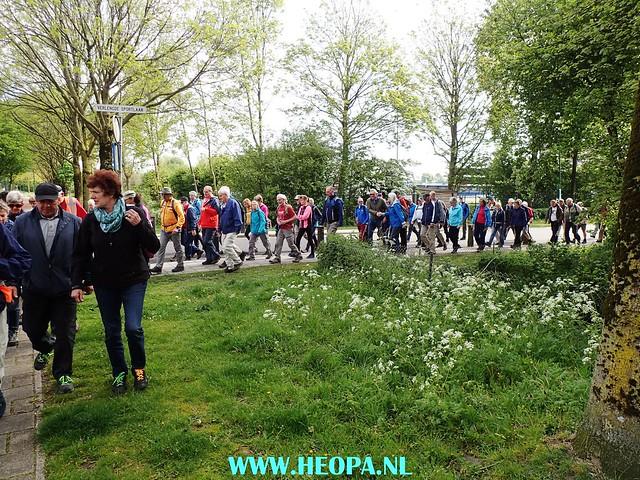 2017-05-10 Veenendaal 25 Km (9)