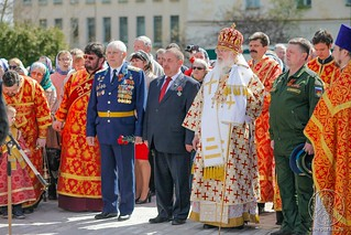 Покровский собор 650