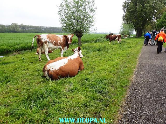 2017-05-03  Uithoorn 25 km (96)