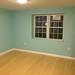11.Blue Room