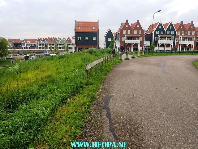 2017-05-13  ZuiderZee tocht    41 km (16)