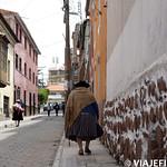 Viajefilos en Potosi, Bolivia 052