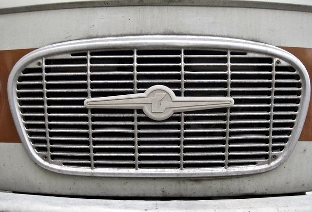 B-Grille