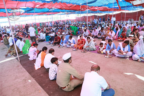 Free Langar for all