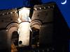 Basilica di Santa Maria in Trastevere, foto: Petr Nejedlý