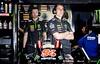 2017-MGP-Folger-Spain-Jerez-008