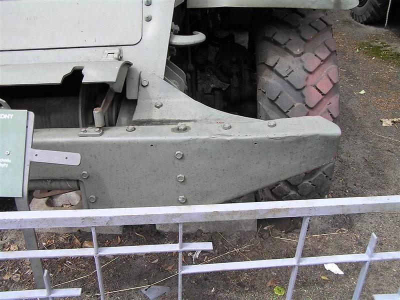 BTR 152 4