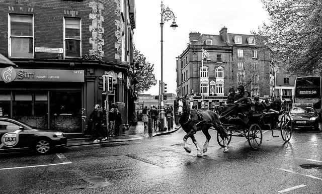 Irland-00227