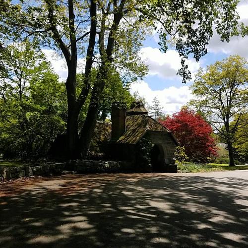 NJ Botanical Gardens #MothersDay | by RRichardHobbs